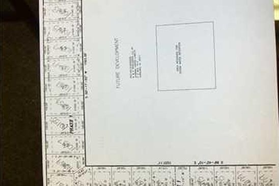0 bed null bath Vacant Land at 0 Hardy Dr Creola, AL, 36525 is for sale at 30k - google static map