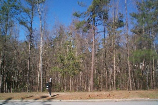null bed null bath Vacant Land at 240 Boxelder Dr Aiken, SC, 29803 is for sale at 20k - google static map