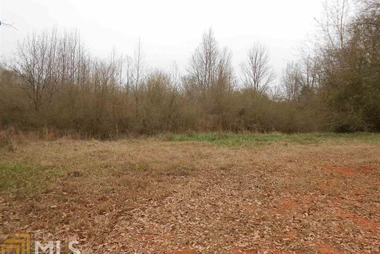 null bed null bath Vacant Land at 290 Benton Rd Covington, GA, 30014 is for sale at 35k - google static map