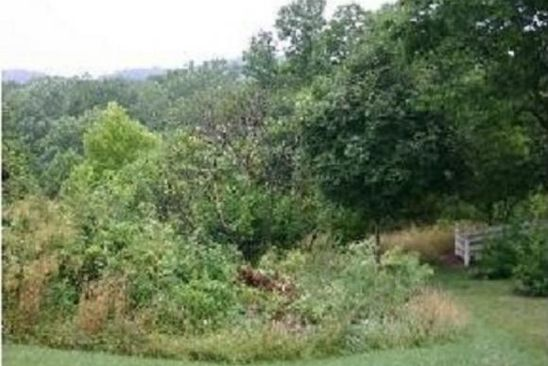 null bed null bath Vacant Land at  Brindley Dr Lawrenceburg, IN, 47025 is for sale at 45k - google static map