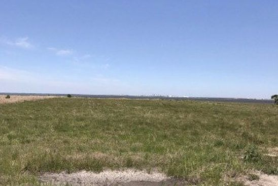 null bed null bath Vacant Land at 0 Bayshore Dr Port Lavaca, TX, null is for sale at 115k - google static map