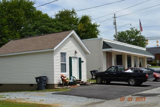 1 bed 1 bath Single Family at 1068 W Main St Graham, NC, 27253 is for sale at 153k - google static map