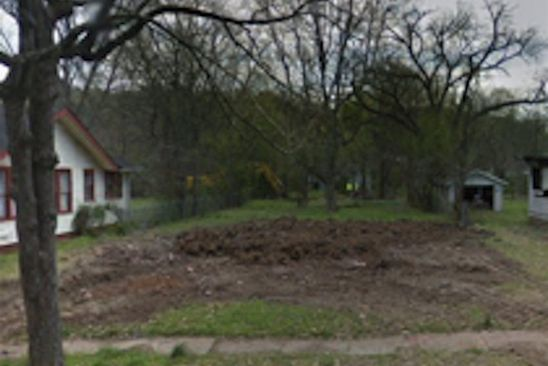 3 bed null bath Vacant Land at 6921 DIVISION AVE BIRMINGHAM, AL, 35206 is for sale at 8k - google static map