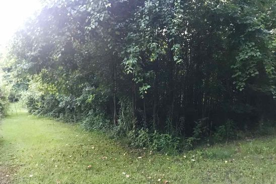 null bed null bath Vacant Land at 001 Kelley Rd Trinity, AL, 35673 is for sale at 30k - google static map