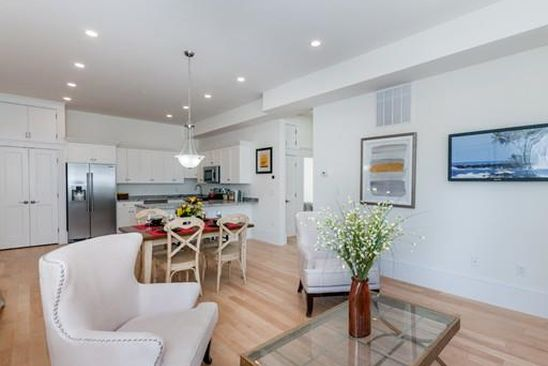 2 bed 1 bath Condo at 26 Greenville St Boston, MA, 02119 is for sale at 459k - google static map