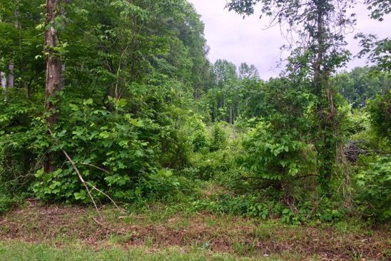 null bed null bath Vacant Land at 15 Burrells Marina Rd Urbanna, VA, 23175 is for sale at 20k - google static map