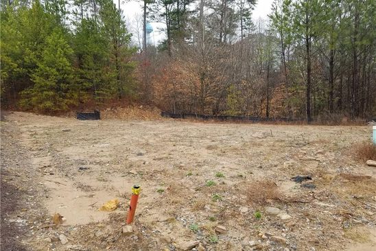 null bed null bath Vacant Land at 212 Harris Ct Ball Ground, GA, 30107 is for sale at 50k - google static map