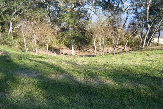 null bed null bath Vacant Land at 300 Bloomsdale Dr Pensacola, FL, 32507 is for sale at 325k - google static map