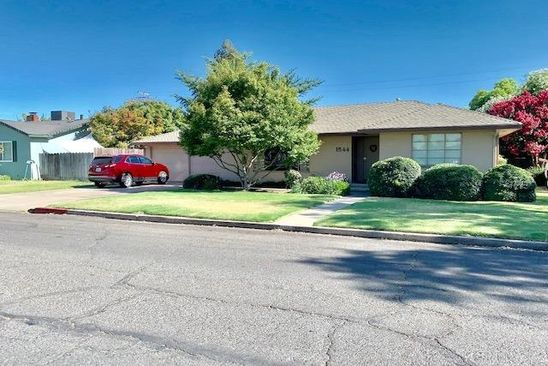 2 bed 2 bath Single Family at 1544 E Marshall St Turlock, CA, 95380 is for sale at 339k - google static map