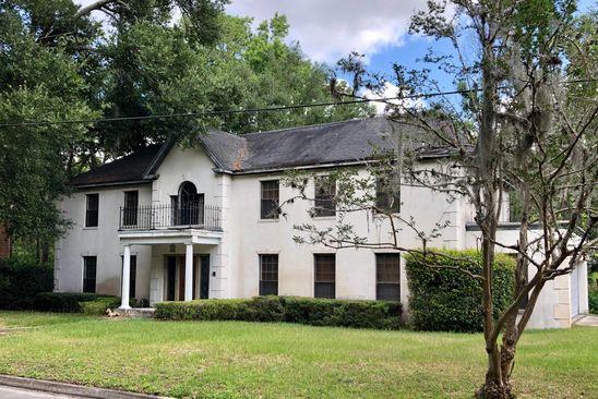 4 bed 3 bath Single Family at 907 Rio Lindo Dr Jacksonville, FL, 32207 is for sale at 500k - google static map