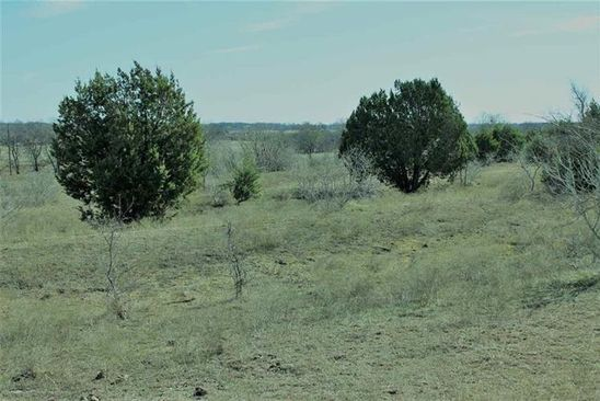 null bed null bath Vacant Land at 2022 Alexander Rd Moody, TX, 76557 is for sale at 250k - google static map