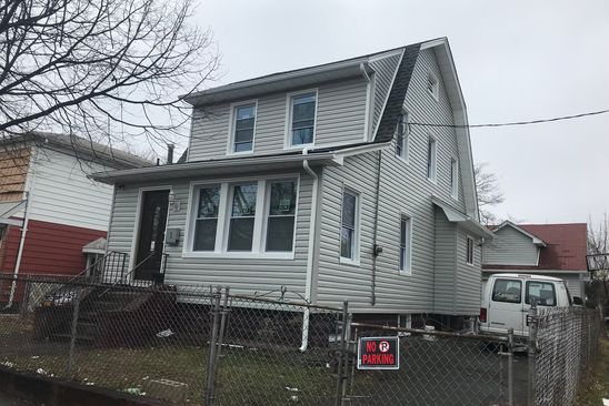 4 bed 3 bath Single Family at 17625 133RD RD JAMAICA, NY, 11434 is for sale at 599k - google static map