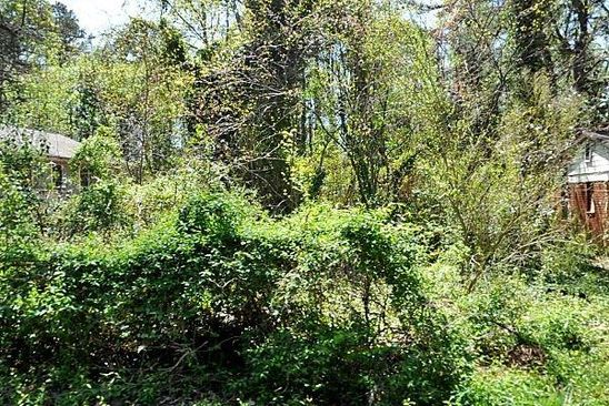 null bed null bath Vacant Land at 729 McArthur Ave Charlotte, NC, 28206 is for sale at 39k - google static map
