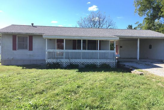 2 bed 1 bath Single Family at 222 W 4TH ST CAHOKIA, IL, 62206 is for sale at 48k - google static map