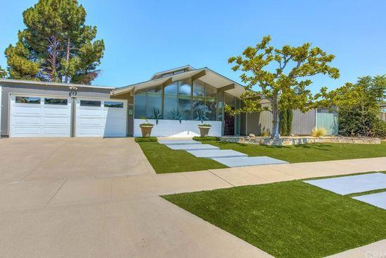 601 E Palmdale Ave, Orange, CA 92865 | RealEstate.com