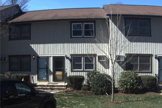2 bed 2 bath Condo at 268 DIVINITY ST BRISTOL, CT, 06010 is for sale at 124k - google static map