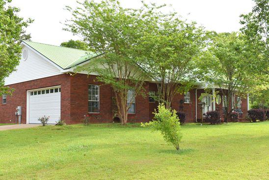 Fabulous 3701 Keenkutter Rd Vernon Fl 32462 Realestate Com Home Interior And Landscaping Ologienasavecom
