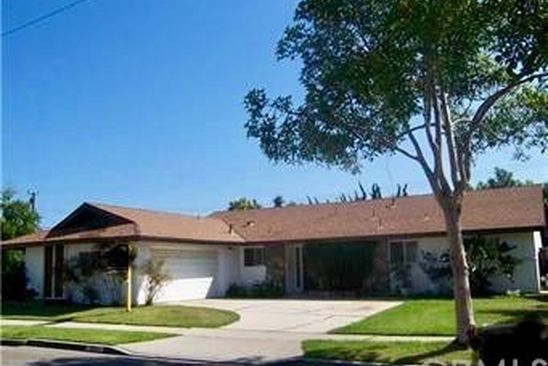 4 bed 2 bath Single Family at 969 SONORA RD COSTA MESA, CA, 92626 is for sale at 725k - google static map