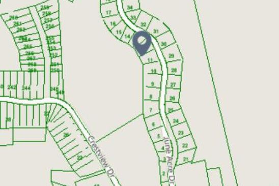 null bed null bath Vacant Land at 00 Highway 70 Smithville, TN, 37166 is for sale at 99k - google static map