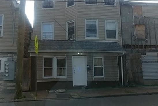 8 bed 3 bath Multi Family at 107 E Main St Paterson, NJ, 07522 is for sale at 299k - google static map