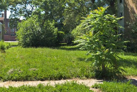 null bed null bath Vacant Land at Undisclosed Address CHICAGO, IL, 60637 is for sale at 17k - google static map
