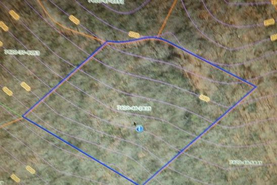 null bed null bath Vacant Land at  Lot 31 Turkey Trot Trl Sylva, NC, 28779 is for sale at 21k - google static map
