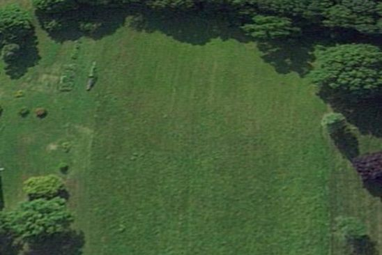null bed null bath Vacant Land at 4 Bluff Hill Acres Marthasville, MO, 63357 is for sale at 75k - google static map