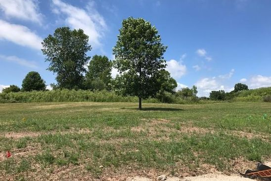 null bed null bath Vacant Land at BLK2 Lot14 Sandy Ridge Dr Two Rivers, WI, 54241 is for sale at 38k - google static map
