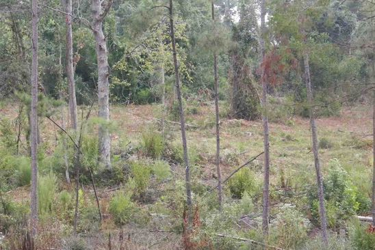 null bed null bath Vacant Land at 000 Hwy 323 Overton, TX, 75684 is for sale at 34k - google static map
