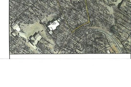 null bed null bath Vacant Land at 1832 Warf Rd Lexington, NC, 27292 is for sale at 19k - google static map