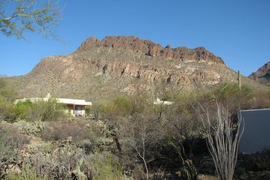 null bed null bath Vacant Land at 5510 W Lone Star Dr Tucson, AZ, 85713 is for sale at 50k - google static map