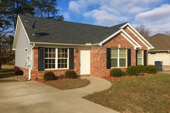 3 bed 2 bath Single Family at 9508 BRADY JOHN CT LOUISVILLE, KY, 40229 is for sale at 142k - google static map