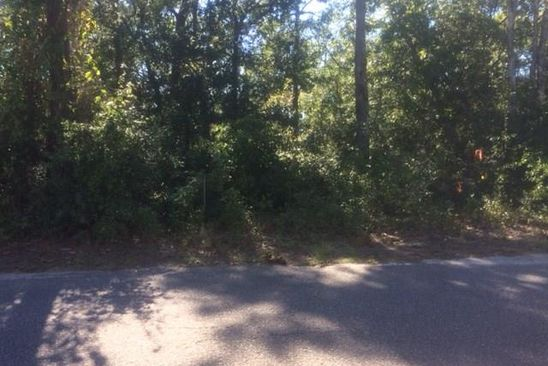 null bed null bath Vacant Land at 707 32nd Ave S Atlantic Beach, SC, 29582 is for sale at 70k - google static map
