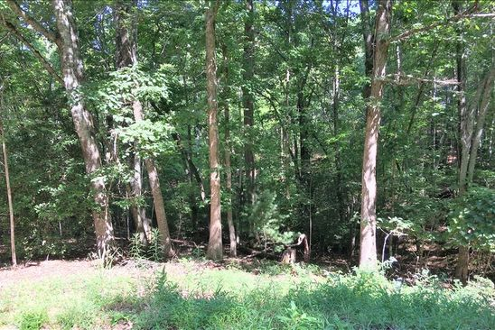 null bed null bath Vacant Land at  Rocky Top Hts Blairsville, GA, 30512 is for sale at 21k - google static map