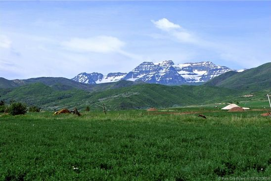 null bed null bath Vacant Land at 1005 S Cascade Falls Cir Midway, UT, 84049 is for sale at 365k - google static map