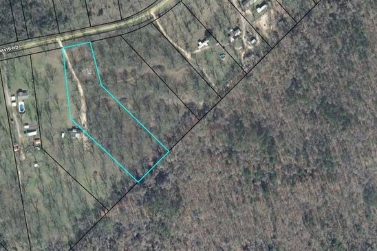 null bed null bath Vacant Land at 4307 Davis Rd Macon, GA, 31217 is for sale at 39k - google static map