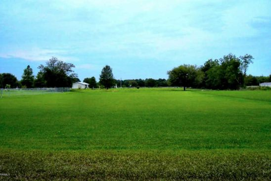 null bed null bath Vacant Land at 5 Canino Rd Rayne, LA, 70578 is for sale at 26k - google static map