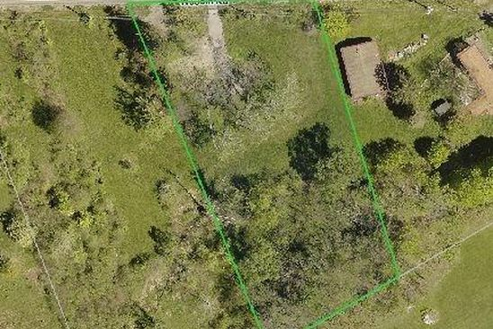 null bed null bath Vacant Land at 13699 WOODIN RD CHARDON, OH, 44024 is for sale at 34k - google static map