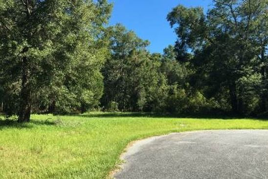 null bed null bath Vacant Land at NW Holly Park Cir Mayo, FL, 32066 is for sale at 35k - google static map