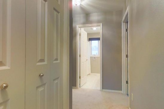 4 bed 2 bath Single Family at 10304 THUJA CIR ANCHORAGE, AK, 99507 is for sale at 240k - google static map