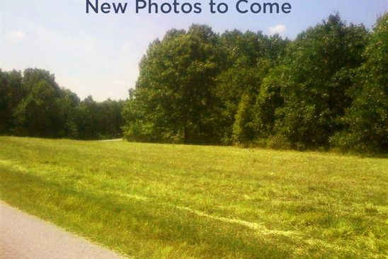 0 bed null bath Vacant Land at Lot 88 Forest View Rd Rogersville, MO, 65742 is for sale at 35k - google static map