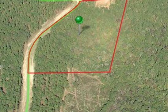 null bed null bath Vacant Land at  Proctor Rd Tallahassee, FL, 32309 is for sale at 179k - google static map