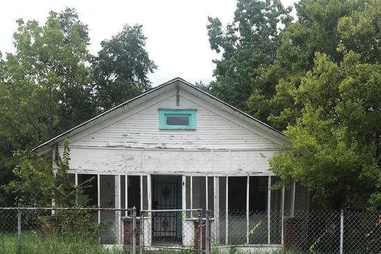 2 bed 1 bath Single Family at 3106 Delano St Houston, TX, 77004 is for sale at 77k - google static map