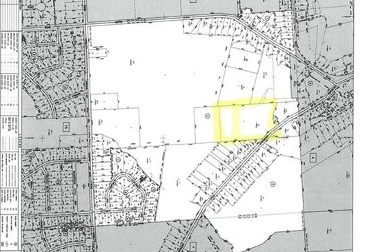 null bed null bath Vacant Land at 5145 Onondaga Rd Syracuse, NY, 13215 is for sale at 460k - google static map