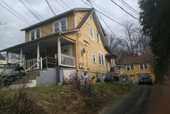 8 bed 3 bath Multi Family at 8 Columbus Ave Spring Valley, NY, 10977 is for sale at 650k - google static map