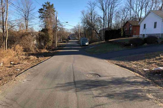 null bed null bath Vacant Land at 00 Verona Ave Schenectady, NY, 12309 is for sale at 20k - google static map
