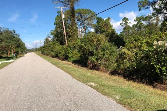 0 bed null bath Vacant Land at 6016 GOLDEN RD SEBRING, FL, 33875 is for sale at 28k - google static map