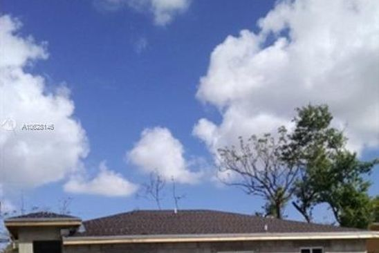 3 bed 2 bath Single Family at 0 Miami Miami, FL, 33147 is for sale at 250k - google static map