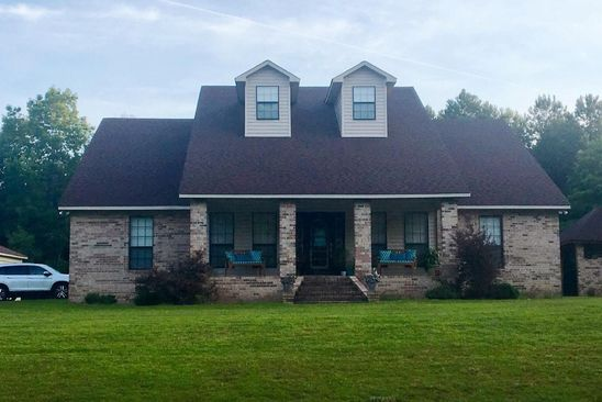 3 bed 2.5 bath Single Family at 515 Co Rd Winfield, AL, 35594 is for sale at 216k - google static map