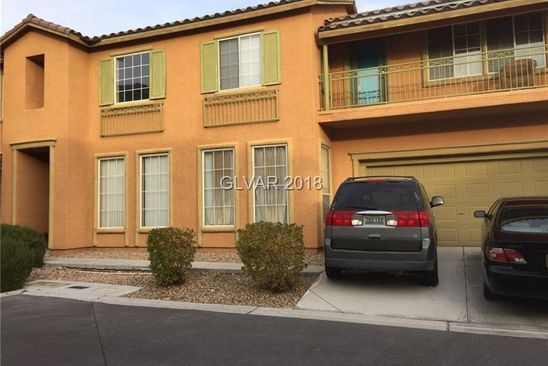 4 bed 4 bath Single Family at 3601 Pinnate Dr Las Vegas, NV, 89147 is for sale at 305k - google static map